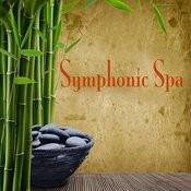 Symphonic Spa Songs