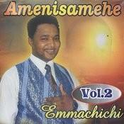 Amenisamehe Songs