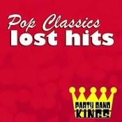 Pop Classics - Lost Hits Songs