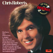 Chris Roberts Songs