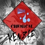 Chemical (Radio Edit) Song