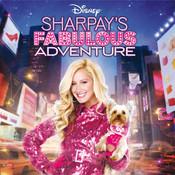 Sharpay's Fabulous Adventure Songs