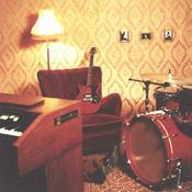 Grand Tone Music Songs