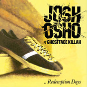 Redemption Days Songs