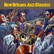 New Orleans Jazz Classics Songs