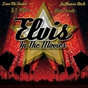 Elvis In The Movies Songs