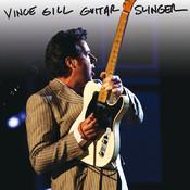 Guitar Slinger Songs
