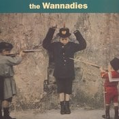 The Wannadies Songs