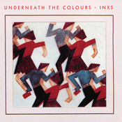 Underneath The Colours (Remastered) Songs