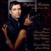 Perfume E Caricias Song