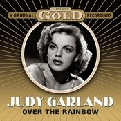 Forever Gold - Over The Rainbow Songs