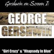 Gershwin On Screen I:
