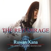 The Red Mirage Songs