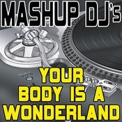 Your Body Is A Wonderland (Remix Tools For Mash-Ups) Songs