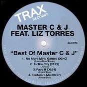 Best Of Master C & J Songs