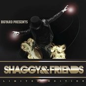 Shaggy & Friends Songs