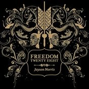 Freedom Twenty Eight Songs
