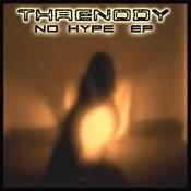 No Hype Ep Songs
