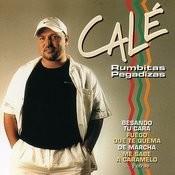 Rumbitas Pegadizas Songs