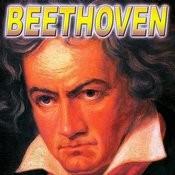 Ludwing Van Beethoven The Best Songs
