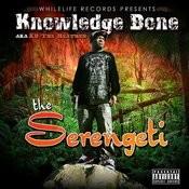 The Serengeti Songs