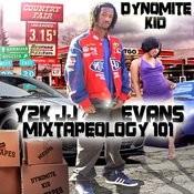 Y2k Jj Evans Songs