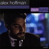 Dark Lights Songs