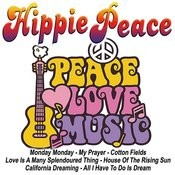 Hippie Peace Songs Songs