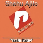 Sarkin Kabiru Songs