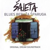 Blues Beraca Sparuga Songs