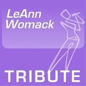 Tribute To: Leann Womack Songs