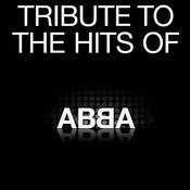 Tribute To The Hits Of Abba Songs