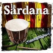 La Sardana. Vol. 2 Songs
