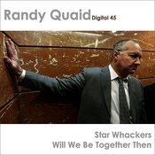 Randy Quaid - Digital 45 Songs