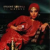 Orient Lounge Songs