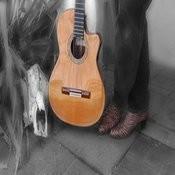 Zumba Twomba Songs