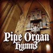 Pipe Organ Hymns Songs