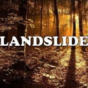 Landslide Songs
