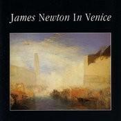 In Venice Songs