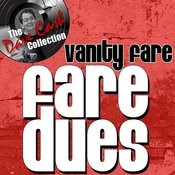 Fare Dues - [The Dave Cash Collection] Songs
