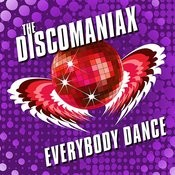 Everybody Dance - Ep (Remastered) Songs