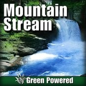 Mountain Stream (Nature Sound) Songs