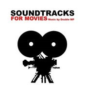 Soundtracks For Movies Songs