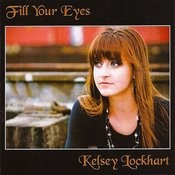 Fill Your Eyes Songs
