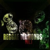 Reggae Diamonds Songs