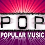 P O P (Popular Music) Songs