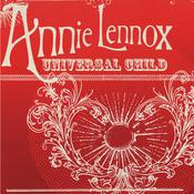 Universal Child Songs