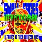 Tribute To: The Small Faces Songs