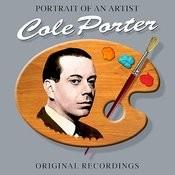 Portrait Of An Artist Songs