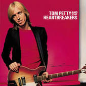 Damn The Torpedoes (Remastered) Songs